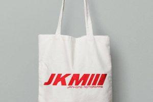 湾区修车-品牌店   JKMcars