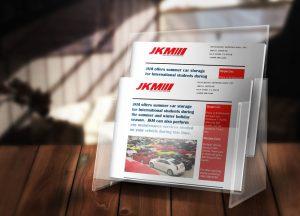 Buy used car bay area | JMK cars