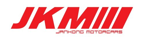 JKM logo | about us