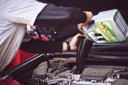 Fremont 修车 便宜推荐| JKM cars