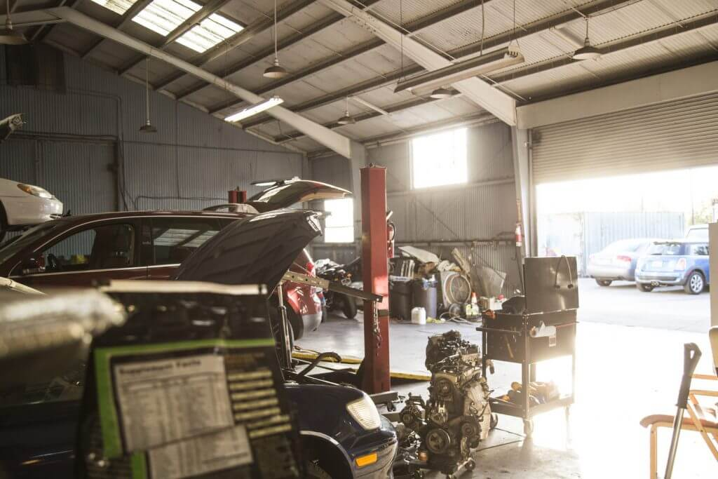 JKMcars Servicing the whole San Francisco Bay area city Wanquxiuche.com: