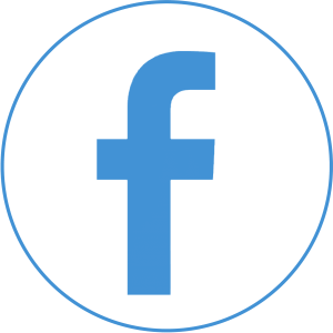 Facebook Logo | JKMcars Servicing | Contact Us