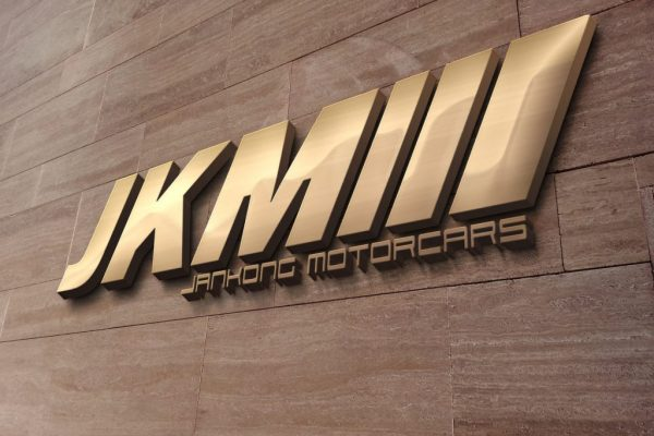 JMK cars commended car dealer