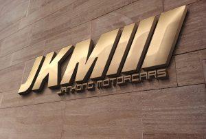 jmk 湾区修车品牌店